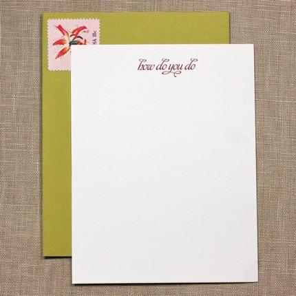 fancy love letters