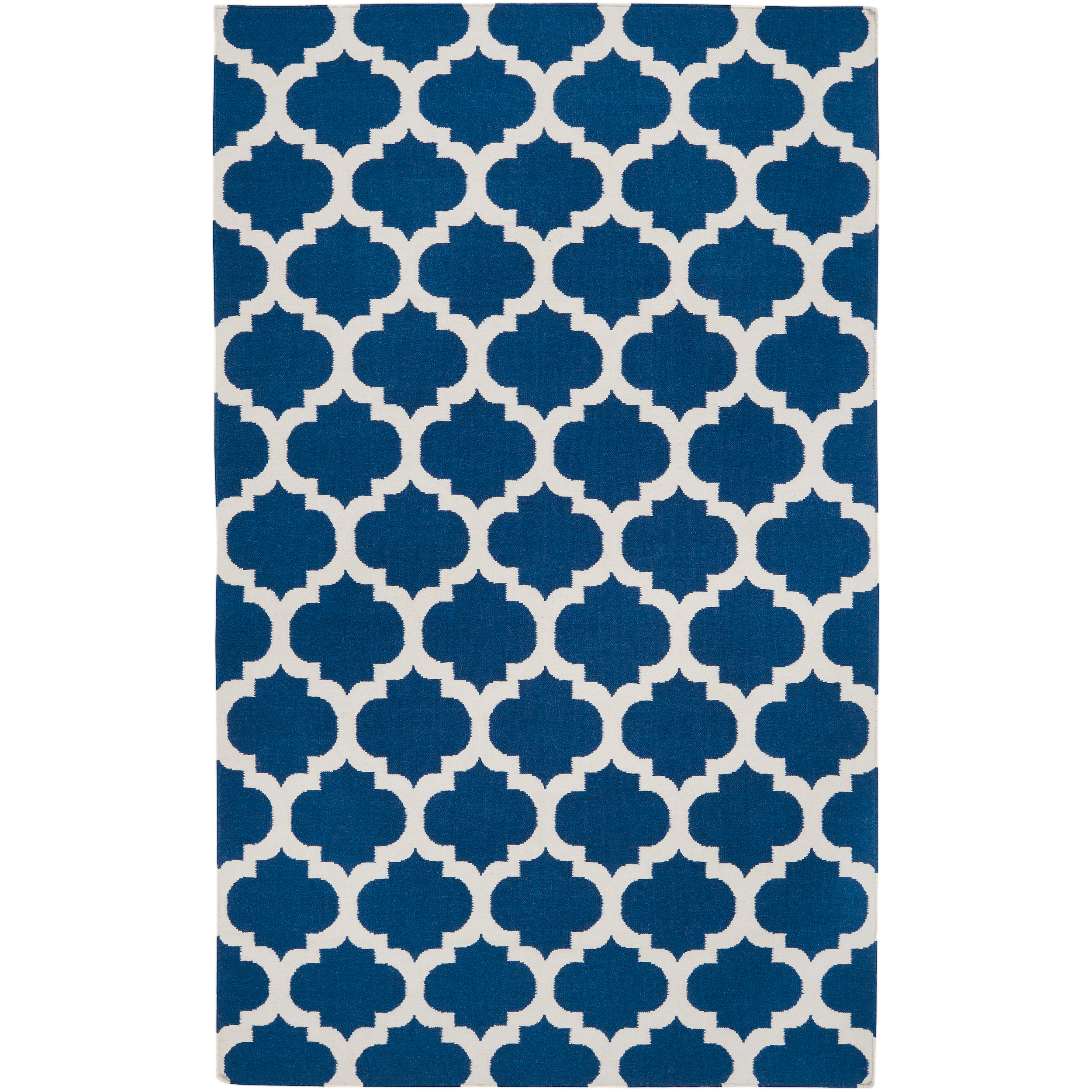 Remarkable Navy Blue and White Rug 2500 x 2500 · 5064 kB · jpeg